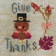 687 best cs fall images on cross stitch patterns