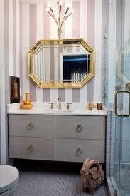 135 best hamptons bathroom images on pinterest bathroom ideas