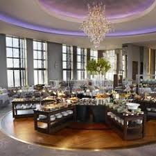 Where To Eat Thanksgiving Dinner In Nyc 2014 Top Of The Sixes Google Search Nyc Restaurants Pinterest