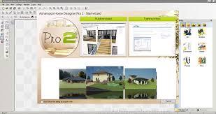 Ashampoo Home Designer Pro It Ashampoo Home Designer Pro 3 4 1 0 Full Tam Indir Full Program