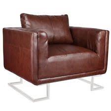 Tempurpedic Chair Tp9000 Tempur Pedic Tp9000 Ergonomic Mesh Mid Back Office Chair Black