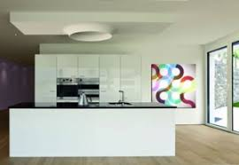 ceiling mounted kitchen extractor fan 8 things you need to consider before buying a ceiling extractor best