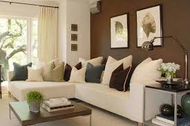 Huge Sofa Bed by Oversized Sofa And Loveseat Loccie Better Homes Gardens Ideas