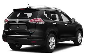 nissan rogue jacksonville fl nissan rogue in florida for sale used cars on buysellsearch