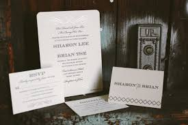 wedding invitations miami wedding ideas 19 outstanding deco wedding invitations free