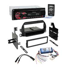 nissan altima jack location pioneer radio stereo single din dash kit bose harness for 02 04