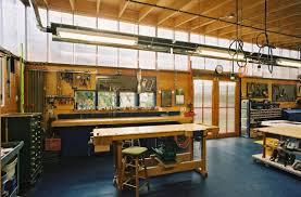 woodshop studio source the station woodshop studio