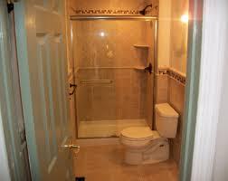 shower memorable doorless walk in shower designs for small