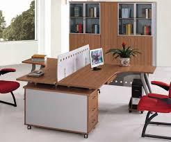 Small Desk L Desk Big Computer Desk With Drawers Office Workstation Furniture