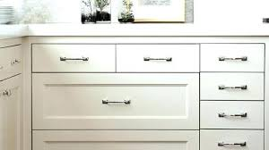 cabinet hardware placement standards cabinet hardware placement standards beautiful kitchen cabinet knobs