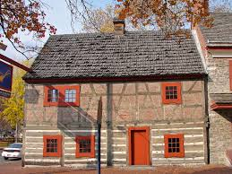 A Frame Style Homes by American Historic Carpentry Wikipedia