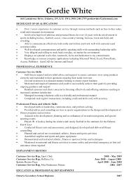 athletic training resume skills eliolera com