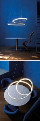 best 25 light design ideas on lighting design fish