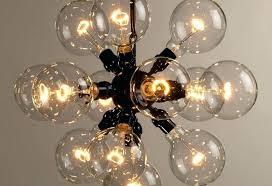 Chandelier Lightbulbs 15 Watt Chandelier Light Bulbs Large Size Of Watt Clear Candelabra