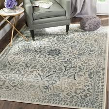 Area Rugs Uk by Light Blue Rugs Uk Creative Rugs Decoration