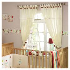 china nursery curtains suppliers and manufacturers customized