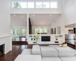living room divider 15 beautiful foyer living room divider ideas