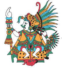 imagenes idolos aztecas tlazolteotl goddess of filth the earth mother azteca danza