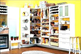 storage cabinets with doors and shelves ikea ikea pull out pantry pantry shelves storage pantry kitchen storage
