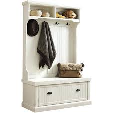 hall tree ikea home hall tree reviewshall with storage bench ikea small home ideas