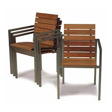Outdoor Restaurant Chairs Unique Restaurant Outdoor Chairs Outdoor Aluminum Restaurant