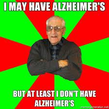 liz s continuing blog meme me