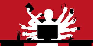bureau homme d affaire photos illustrations et vidéos de homme d affaire