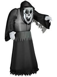 grim reaper costume grim reaper costumes shop the best costumes