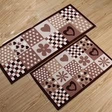tapis cuisine original tapis cuisine loft photos de design d intérieur et décoration de