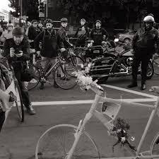 a sadly longer u0027ride of silence u0027 in 2017 u2013 streetsblog san francisco