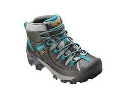columbia womens boots canada s hiking boots