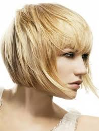 short choppy cut hairstyles u2014 c bertha fashion variations of