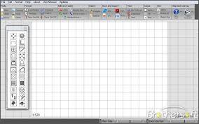 floor layout software floor plan maker mac spurinteractive com