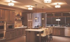 Kitchen Ambient Lighting Lighting The Kitchen Hermitage Lighting Gallery