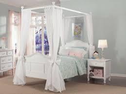 the bedroom source bedroom source carle place functionalities net