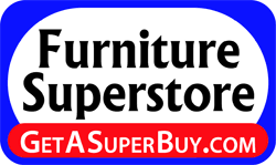 Patio Furniture Superstore by Furniture Superstore Rochester Mn Rochester Southern