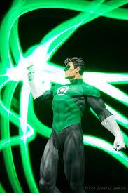 green lantern neon light beware my power green lantern s light by vojevoje on deviantart