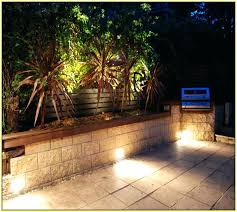 awesome outdoor patio lighting ideas gallery design ideas 2018