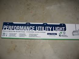 Menards Lighting Products Outdoor Light Menards Outdoor Garage Lights Menards Outdoor