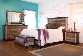 900 antique 900 by international furniture direct furniture