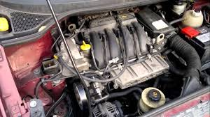 renault caravelle engine renault modus 1 2 2008 auto images and specification