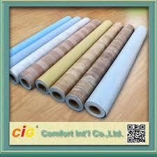 china abrasion resistance pvc plastic floor covering china pvc