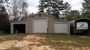 Car Port For Sale Carports Wood Carport Kits 2 Car Carport Metal Storage Sheds