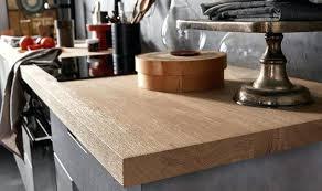 cuisine plan de travail en bois cuisine plan de travail bois en ikea amanda ricciardi