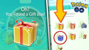 where can i buy christmas boxes new go christmas update confirmed gift boxes go