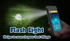 flashlight android flashlight apps for android