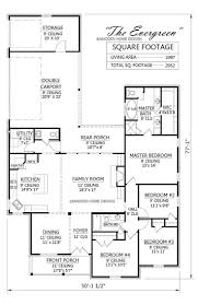 324 best 02 floor plans images on pinterest architecture