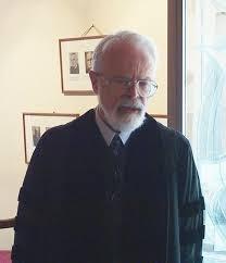 Robert Merrihew Adams