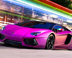 lamborghini aventador dragon edition purple lamborghini aventador wallpaper ls