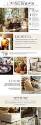 living room pottery barn living room ideas foucaultdesign com